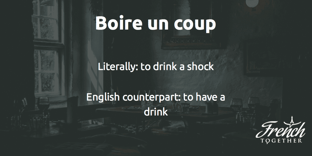 100 Strange Idioms That Ll Help You Sound More French With