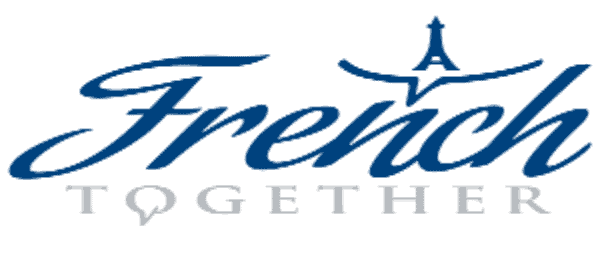 French Together Course