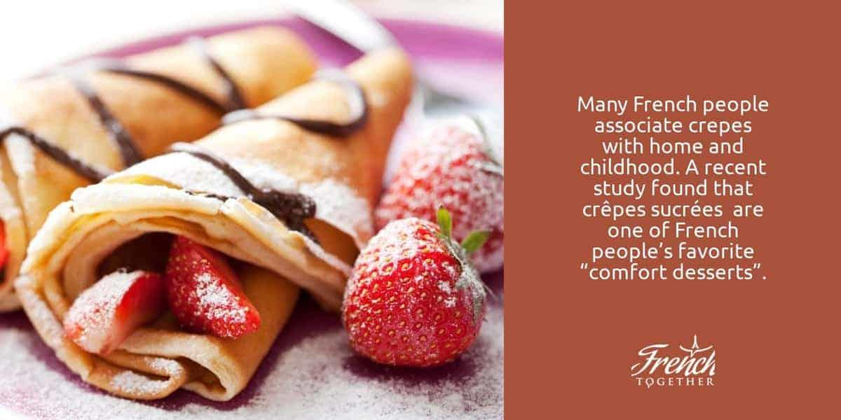 The Mouth Watering Guide To French Crepes And How To Make Them