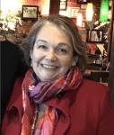 Irene Belyakov-Goodman